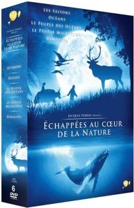 coffret Jacques Perrin
