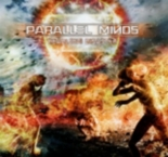 headlong disaster - Parallel Minds
