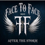 after the storm - Face To Face