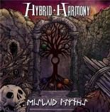 mislaid myths - Hybrid Harmony