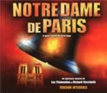 Notre Dame de Paris 2017 - Compilation