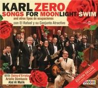 songs for moonlight swim and otros tipos de ocupaciones