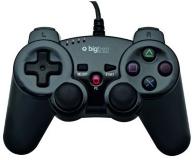 manette filaire tilt sensor (PS3)