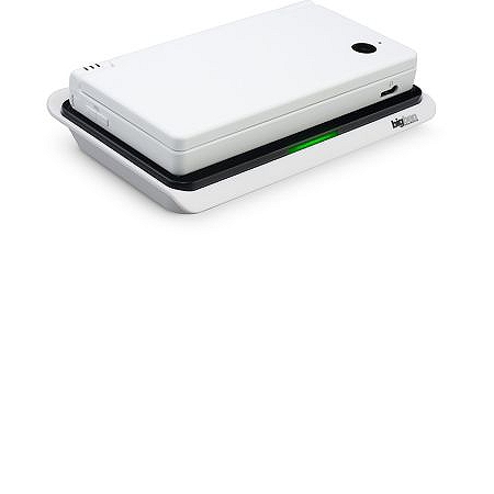 Chargeur a induction nds recharge connectique - Recharge leclerc mobile ...