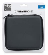 sacoche de transport rigide pour Nintendo 2DS ( 3DS )