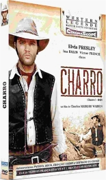 Charro -