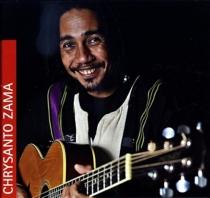 guitare Madagascar - ChrysantoZama