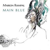 main blue