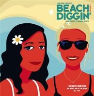 beach diggin' /vol.5