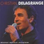 Ses Plus Grands Succès : Live Au Casino De Paris - ChristianDelagrange