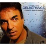 l'essentiel : 40 ans de chansons - ChristianDelagrange, Saona, BobbySolo