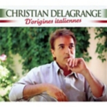 d'origines italiennes - ChristianDelagrange