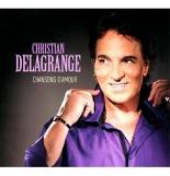 chansons d'amour - ChristianDelagrange