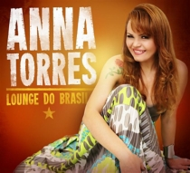 lounge do Brazil - AnnaTorres