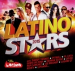latino stars 2015 - A Killer Y Many Tun Tun, Amara, DenisAzor, Baby Lores, LaritzaBacallao