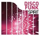 spirit of disco funk - Compilation, ThomasAnthony, Average White Band, ClaudjaBarry, Bb And Q Band