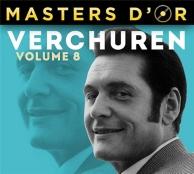 master d'or /vol.8