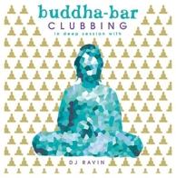 Buddha bar clubbing /vol.2