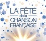 la fête de la chanson française - Compilation, SalvatoreAdamo, Anggun, RichardAnthony, HuguesAufray