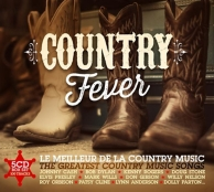 country fever 2017