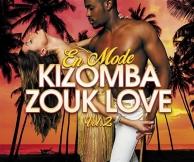 en mode kizomba zouk love /vol.2