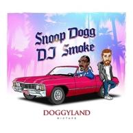 doggyland - the Snoop Dogg mixtape