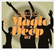 magic deep III