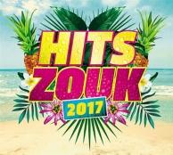 hits zouk 2017