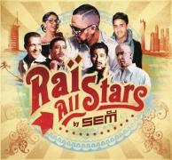 raï all stars by Dj Sem