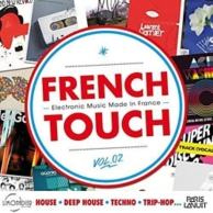 french touch /vol.2
