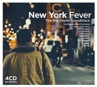 New York fever /vol.1