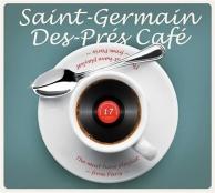 St Germain /vol.17