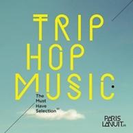 trip hop music