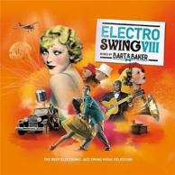electro swing /vol.8