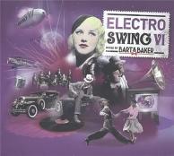 electro swing /vol.6