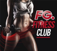 FG fitness club