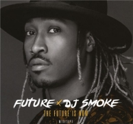 future - the future is now