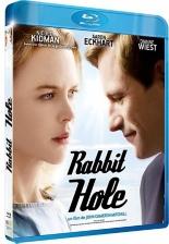 rabbit hole -