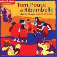 Tom Pouce et Ribambelle