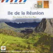 Ile De La Réunion - Jean-PierreBoyer, ClaireFontaine
