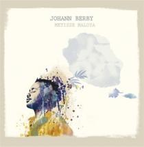 métisse maloya - JohannBerby