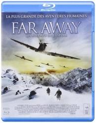 far away, les soldats de l'espoir