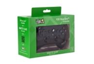 manette filaire (3m) pour Xbox One (XBOXONE)
