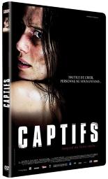 captifs -