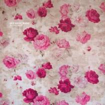blossom EP - Her Magic Wand