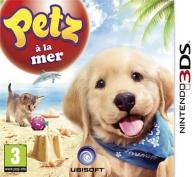 Petz à la mer (3DS)