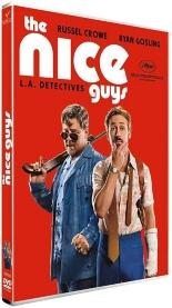 the nice guys -