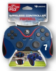 wireless controller football (PS3)
