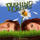 pushing daisies [b.o.f] - Kristin Chenoweth, Jim Dooley, Ellen Greene