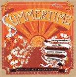 summertime journey to the centre of the song 3 - Compilation